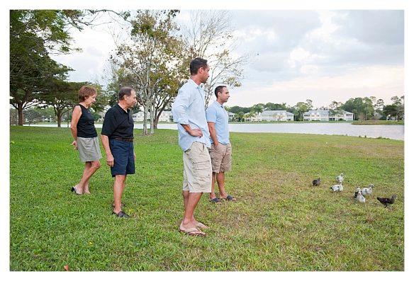 RI family photographer, North Providence family photographer, Naples Florida family photography