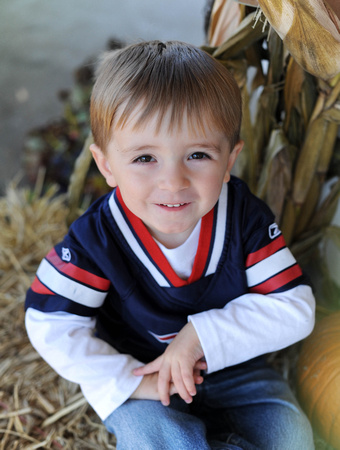 Kim Keune Photography | Preschool Samples | Photo 7