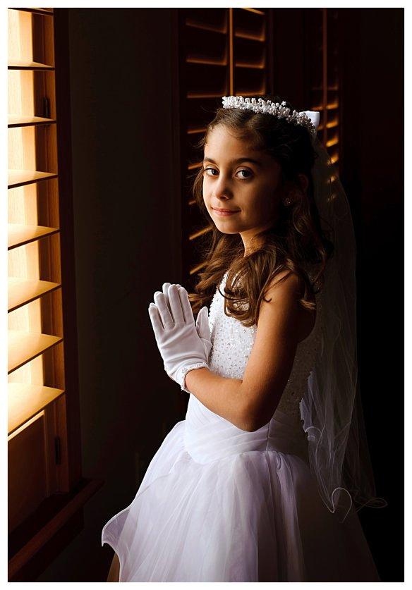 first communion-north providence-Rhode Island-photographer-children