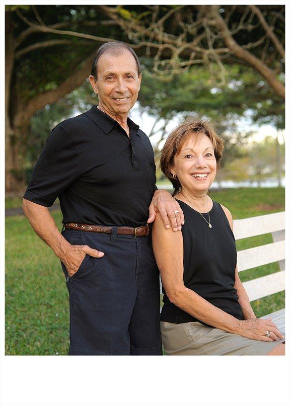 couples, Naples, Florida family photography, RI family photographer, North Providence Family photographer