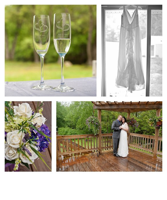 2013-07-09_007wedding
