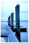 wickford, RI, RI photographer, Boats