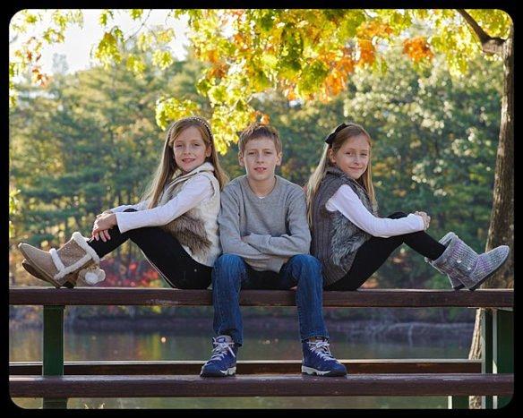 ri family photographer, ri photographer, fall, new england photographer, family