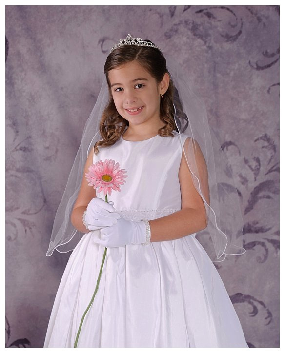 first communion-north providence-Rhode Island-photographer-children
